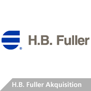H.B. Fuller